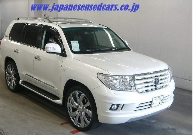 japanese used cars exporter from japan auto export japan. Black Bedroom Furniture Sets. Home Design Ideas